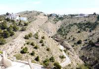 New Build - lot for investors - Benidorm - Levante