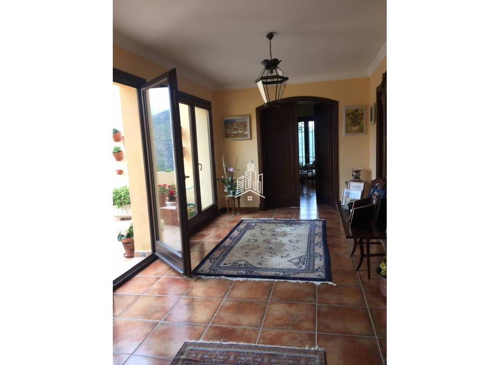 Resale - luxury villa - La Quinta Golf & Country club