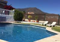 Revente - Villa - Valle Romano Golf & resort